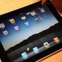 Umfrage: Videotelefonie meist per Laptop und Skype